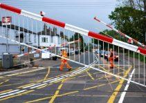 sensores-sem-fios-intersecoes-ferroviarias-mais-seguras