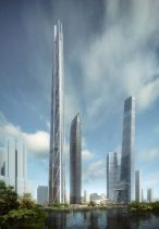 torre-h700-shenzhen-mais-alto-edificio-china-04